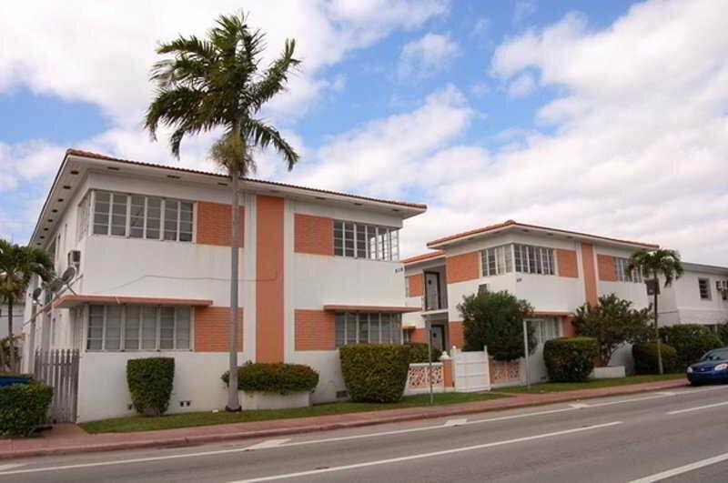 Villa Harding Suites by Boutique Rentals