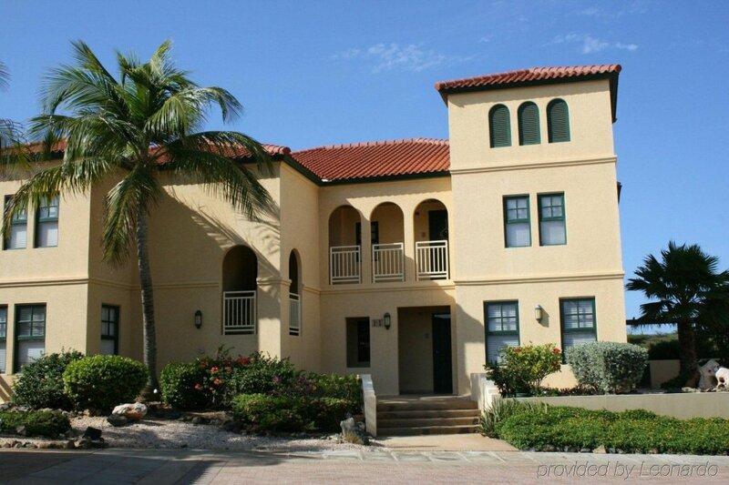 Tierra del Sol Luxury Villa Rentals
