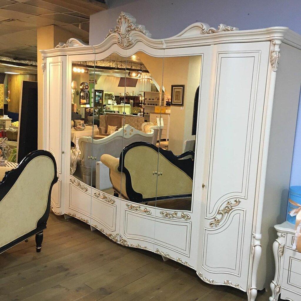 мебельные магазины калининграда с фото и ценами