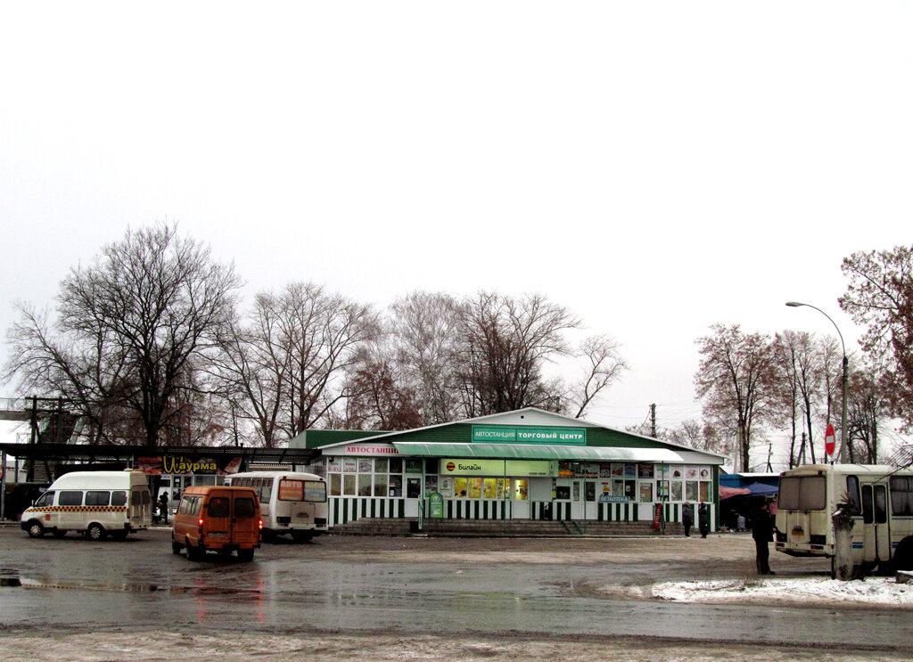 фаррух персидского уржум автовокзал фото долго его