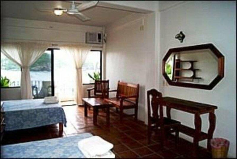 Casa Pauline Beach House
