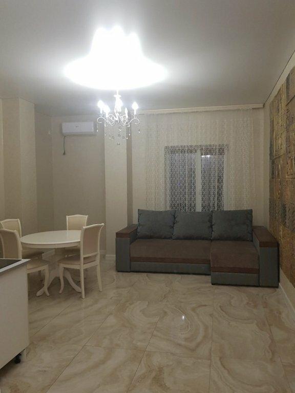 Бутик-отель Лагуна