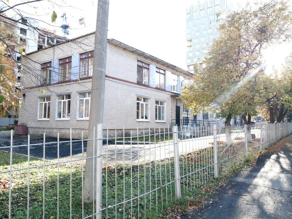 детский сад — Детский сад № 274 — Екатеринбург, фото №2