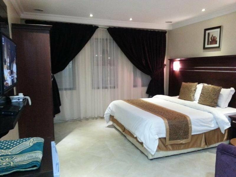 Lavona Hotel 2 Apartments