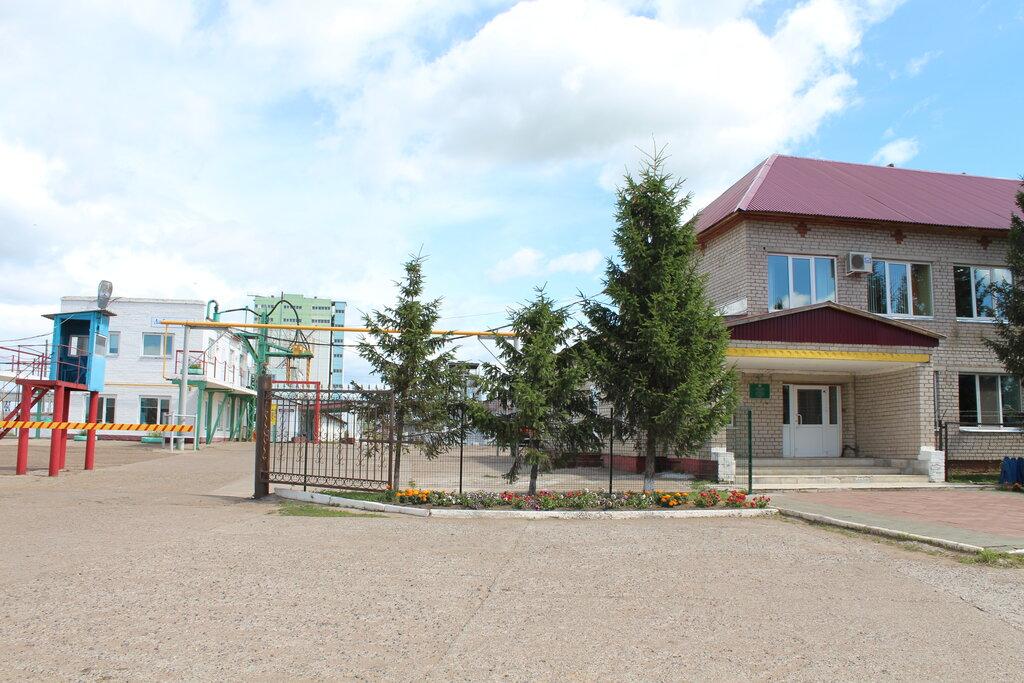 Элеватор актанышского района авито фольксваген транспортер курская область