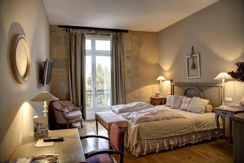 Hostellerie De L'imaginaire