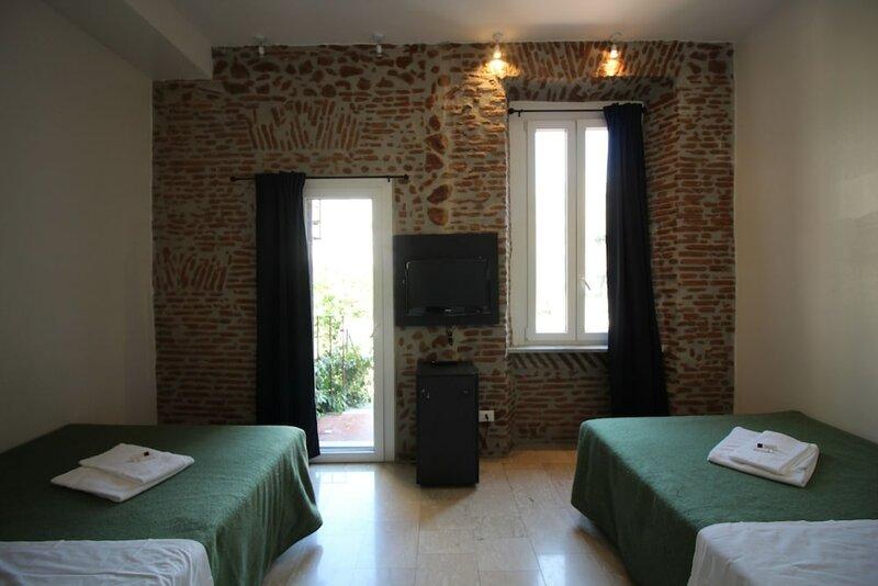 Hostel Istanbul Belgrade