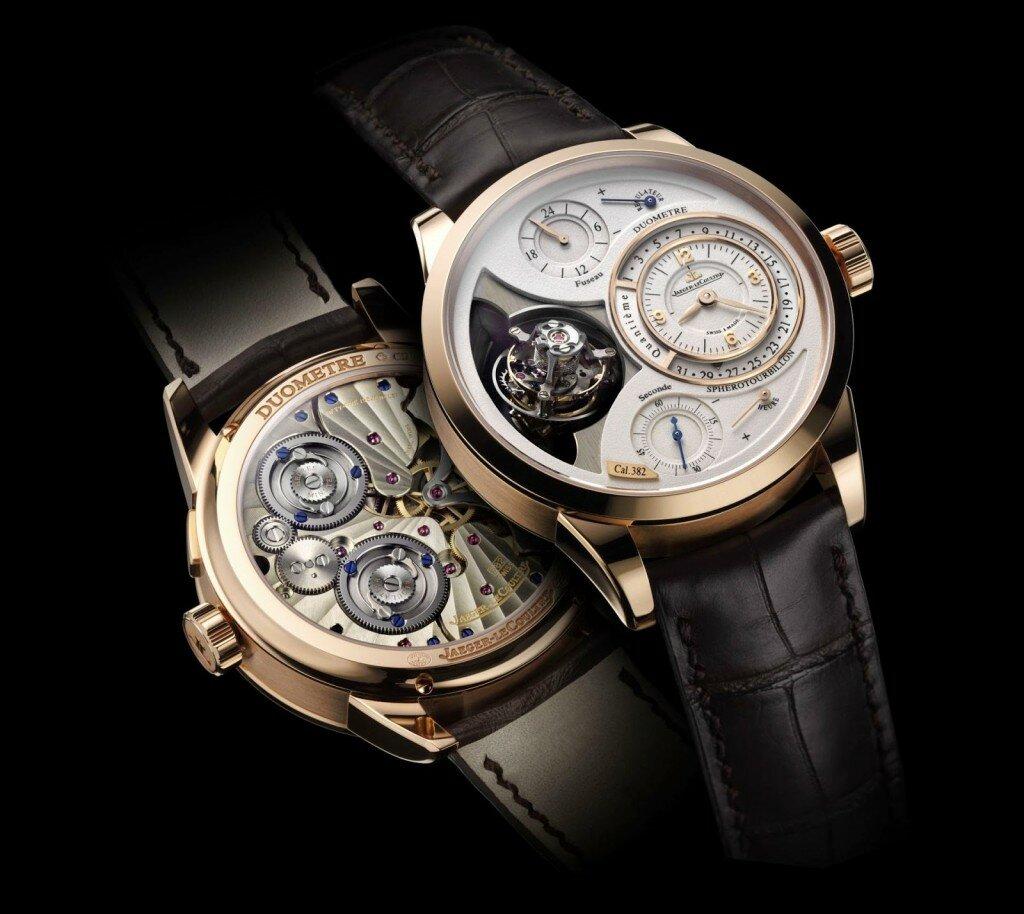 Екатеринбурге часы продать элитные в швейцарских часов скупки