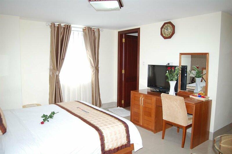 Giany Hotel