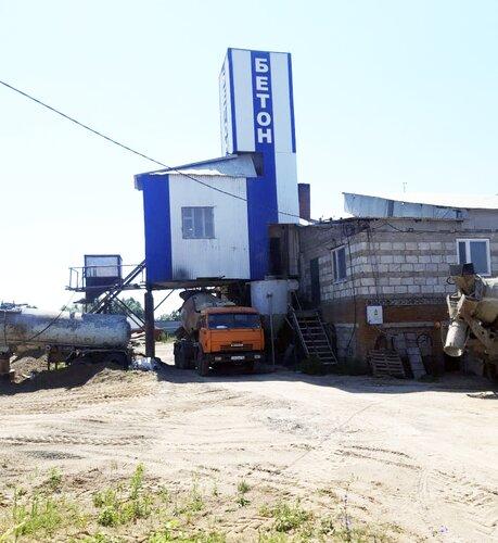 Завод ячеистого бетона сайт брак бетона