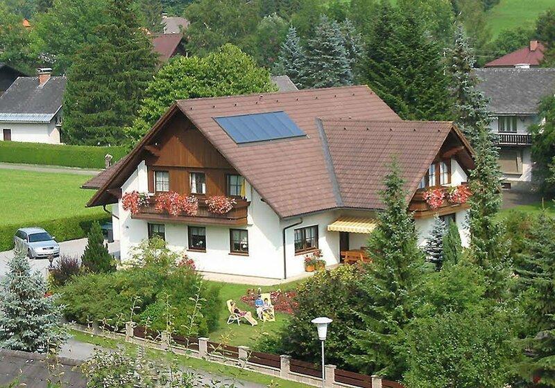 Haus Lechthaler