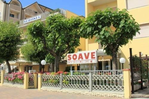 Hotel Sedonia