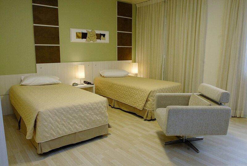 Locanda Hotel