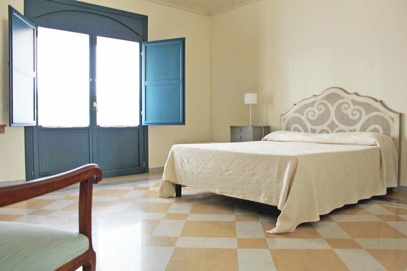 Borgo Valle Rita - Country Resort