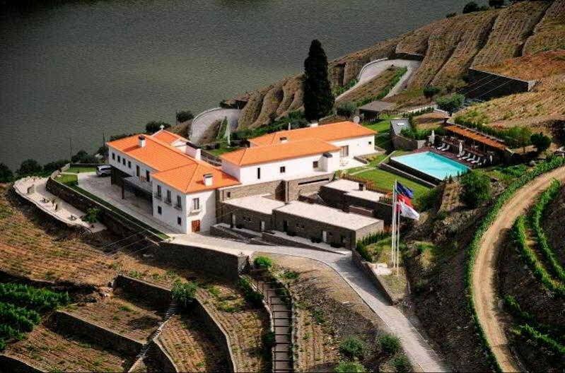 Quinta do Pego
