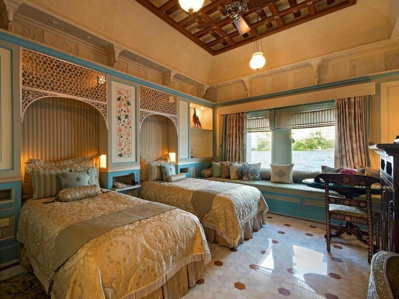Czar Palace Resort Udaipur
