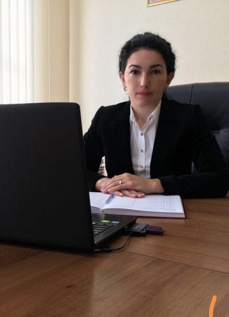 Работа в дигора разовая работа для девушек спб