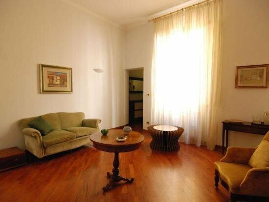 Zamboni Suite