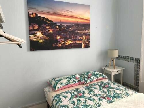 Sweet Inn Apartments - Contador Cozy