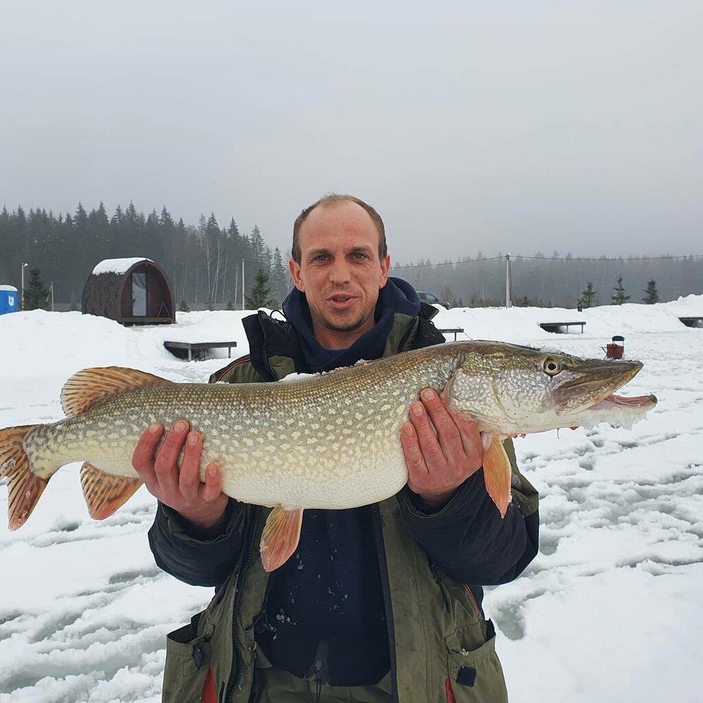 Клуб охотников и рыболовов в москве ночной клуб фиолента