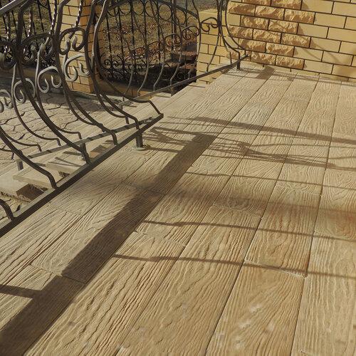 Ас бетон уфа кладочный известково цементный раствор