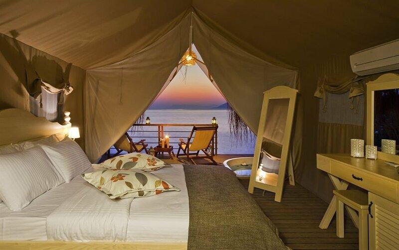 Perdue Butik Otel