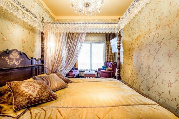 Sofijos Rezidencija