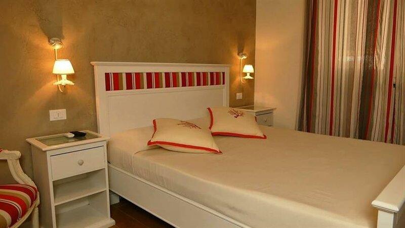 Bed & Breakfast Venezia