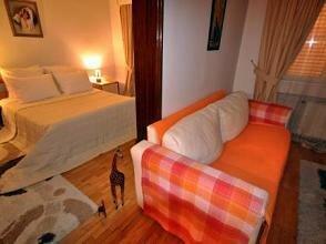 Rental House Istanbul Atakoy