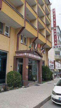 Nahita Hotel