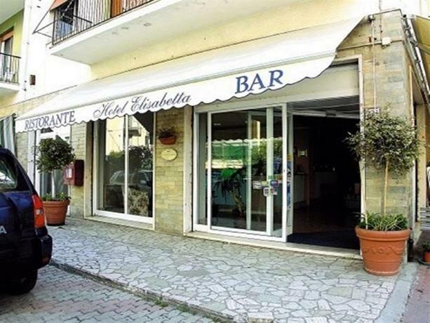 Hotel Elisabetta