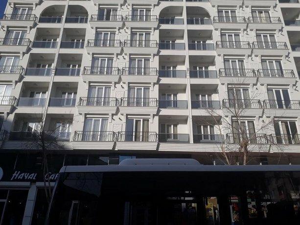 Era Gold Hotel