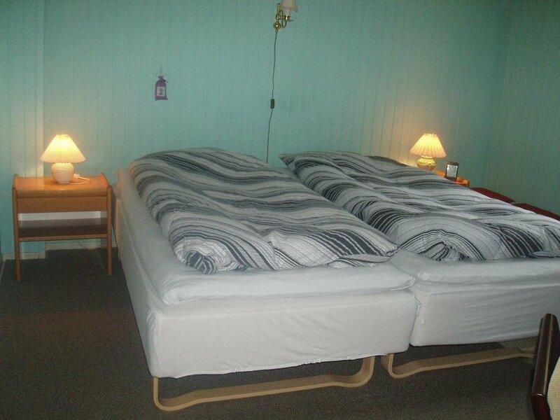 Glyngore Bed & Breakfast