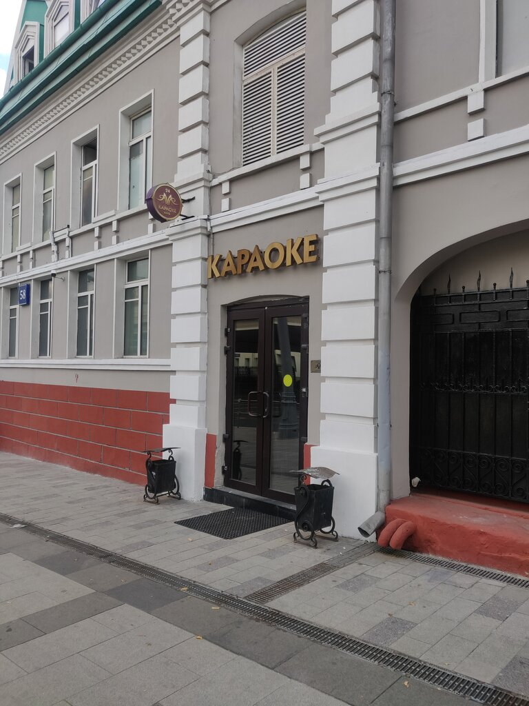 Москва 24 клуб адрес работа в москве в ночном клубе хостес