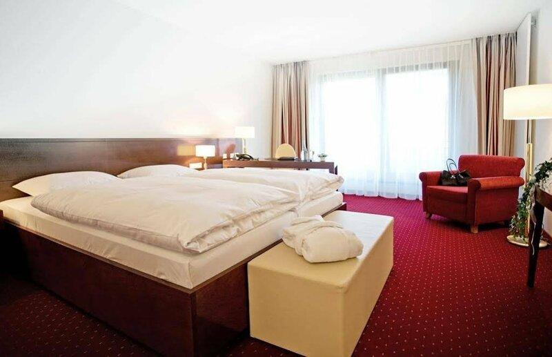 Hotel-Restaurant Rose