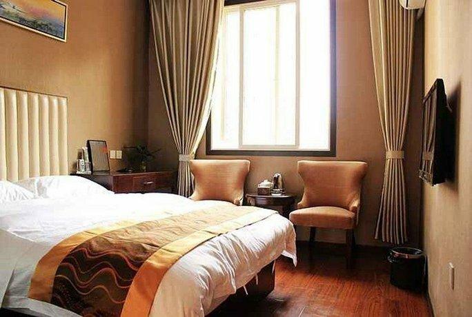 Economic Hotel