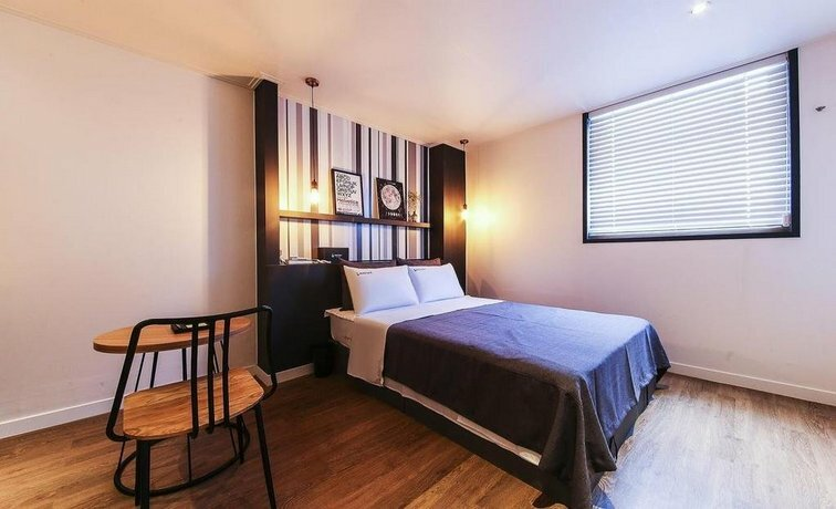 Business Hotel Ignis