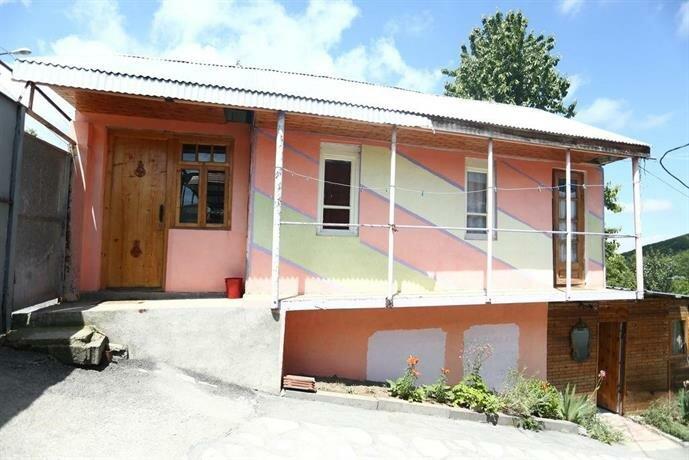 Guesthouse Fatima