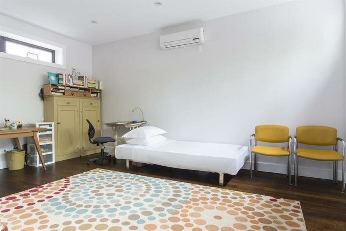Onefinestay - Carroll Gardens Private Homes