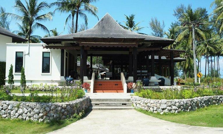 Khao Lak Blue Lagoon Resort