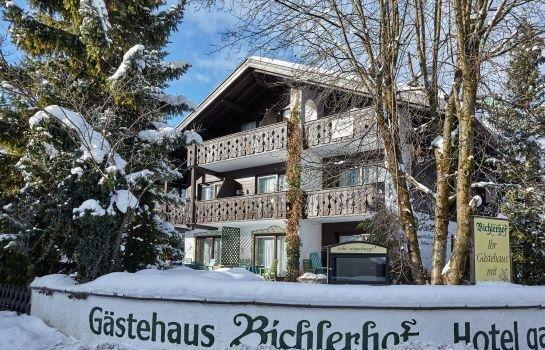 Hotel Bichlerhof