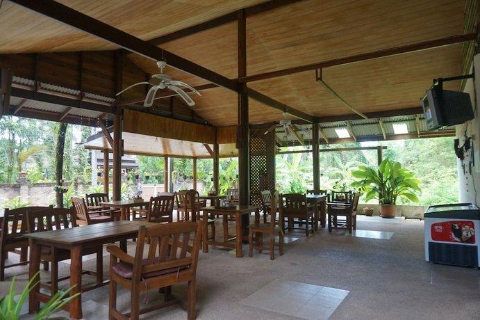 Cousin Resort Khao Lak