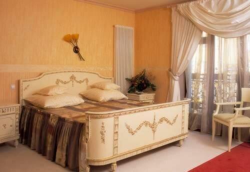Hotel Palacyk Konin