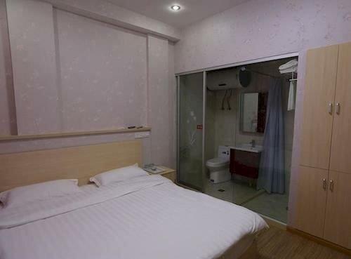 Kunshan Zhouzhuang Zhenzhen Inn