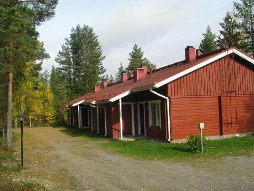 Koli Country Club