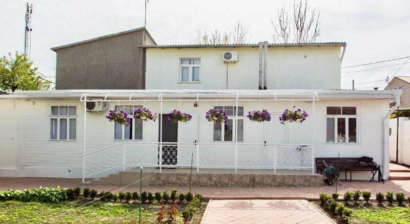 Lyapidevskiy