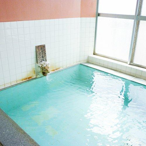Furusawa Onsen Hotel