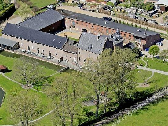 Burg Obbendorf