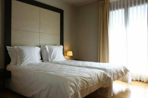Hotel Bernat De So