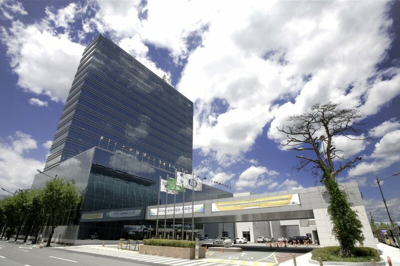 Hotel Inter Burgo Exco